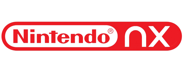 https://vgboxart.com/resources/logo/13059_nintendo-nx-prev.png