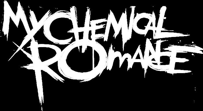 https://vgboxart.com/resources/logo/2073_my-chemical-romance-prev.png