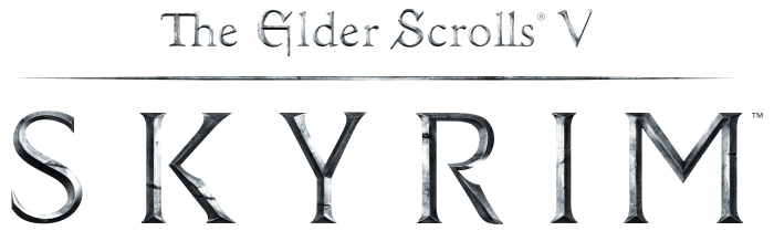 The Elder Scrolls V: Skyrim - Legendary Edition (2011) PC | RePack от Fenixx