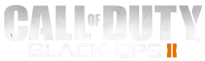 2500_call-of-duty-black-ops-ii-prev.png