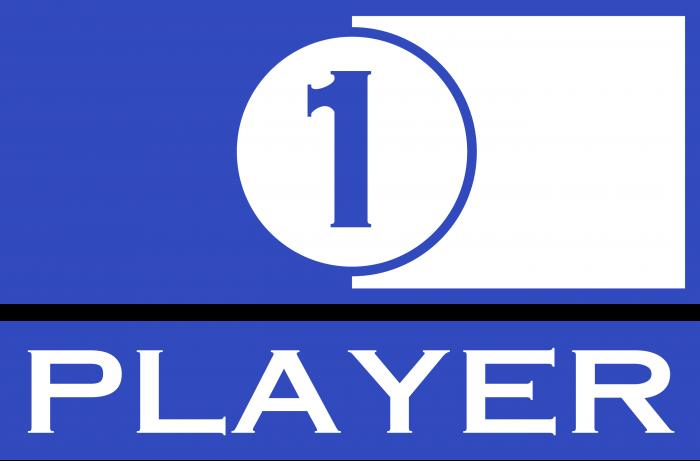 logo sega cd 1 player