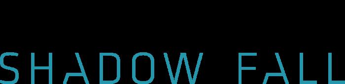 Killzone: Shadow Fall logo