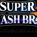 Super Smash Bros. Dimensions