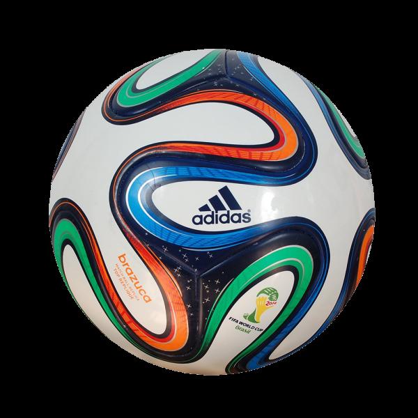 soccer pedomanta