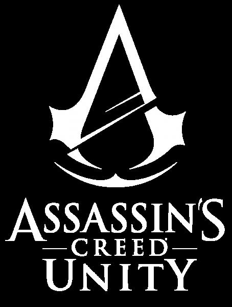 Assassin S Creed Unity Logo