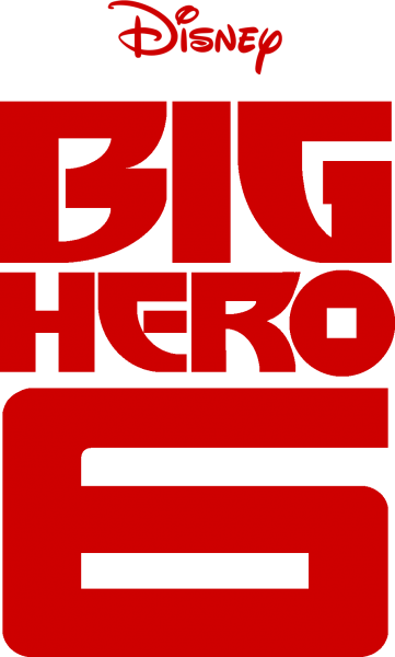 [Filme] Big Hero 6 (2015) 8390_big-hero-6-prev