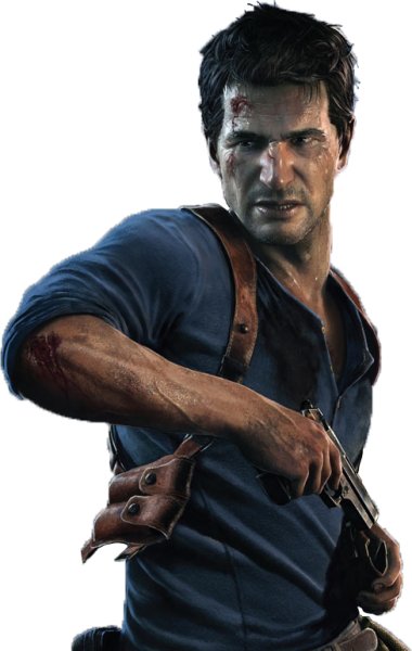 Render 187 uncharted 4 a thief s end