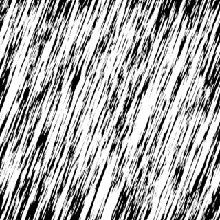 Dozen spins