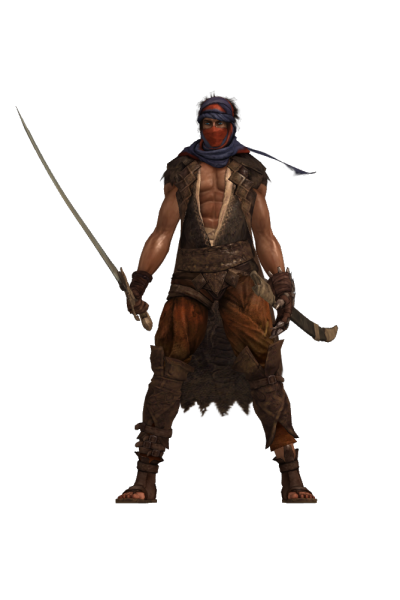 prince of persia sand of time игра