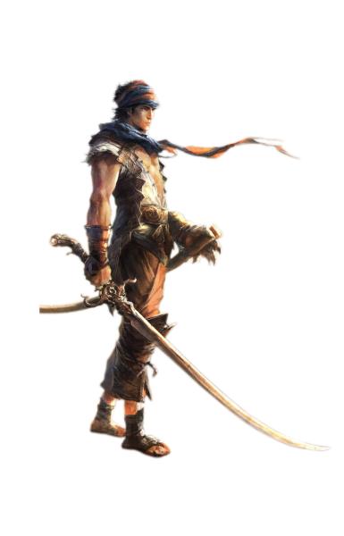 Prince of Persia Shadow and Flame APK Free Download For Android MOD DATA
