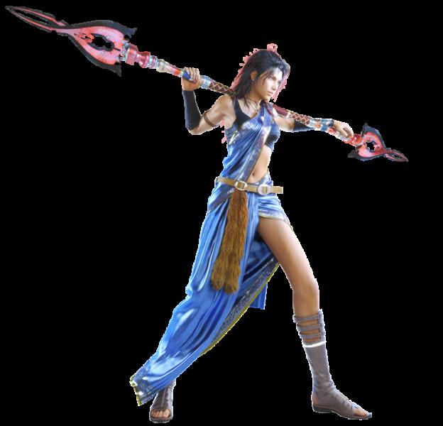 Lightning Returns: Final Fantasy XIII (PS3 / PlayStation 3