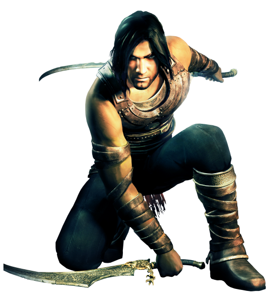 Prince of Persia Classic - Download for Android APK Free