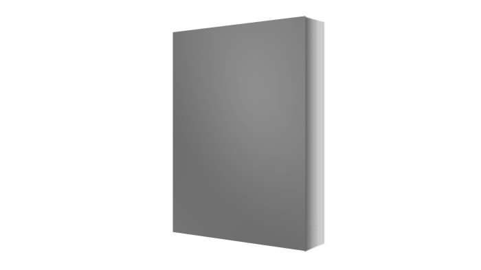 Book Cover Template Png ~ Book d template new