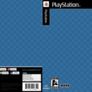 PlayStation One (PSX)