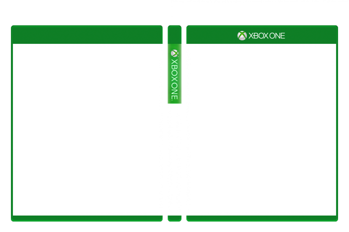 Xbox one 2018 template - Xbox one wallpaper template ...