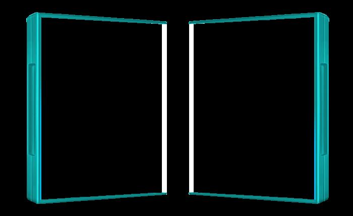 wii u game case template