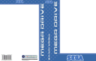 J hope stickers also Mensa stickers besides Ferrari Red Vs British Racing Green further sugarthecat likewise Sega Mega Drive Template. on home design forums